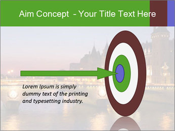 0000084038 PowerPoint Template - Slide 83