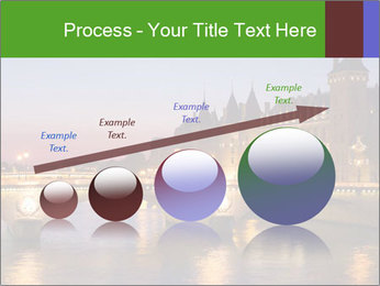 0000084038 PowerPoint Template - Slide 87