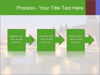 0000084038 PowerPoint Template - Slide 88