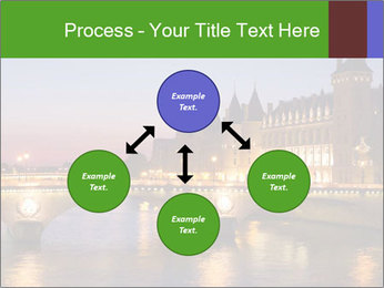 0000084038 PowerPoint Template - Slide 91