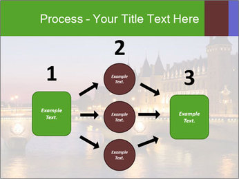 0000084038 PowerPoint Template - Slide 92
