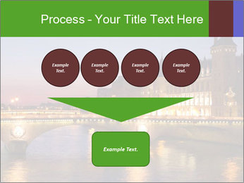 0000084038 PowerPoint Template - Slide 93