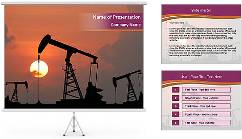 0000084039 PowerPoint Template