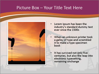0000084039 PowerPoint Template - Slide 13