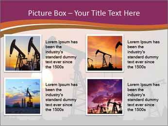 0000084039 PowerPoint Template - Slide 14