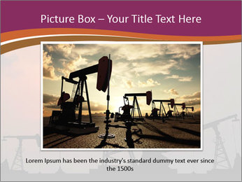 0000084039 PowerPoint Template - Slide 16