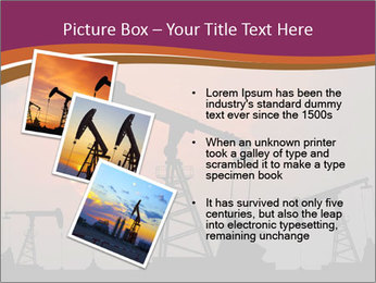 0000084039 PowerPoint Template - Slide 17