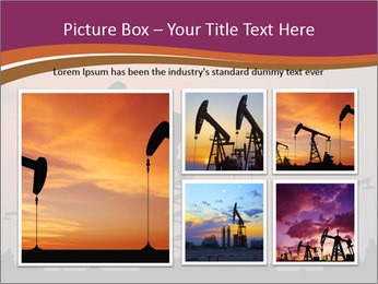 0000084039 PowerPoint Template - Slide 19