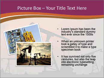 0000084039 PowerPoint Template - Slide 20