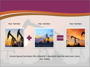 0000084039 PowerPoint Template - Slide 22