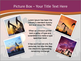 0000084039 PowerPoint Template - Slide 24