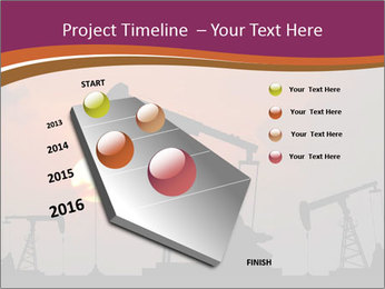 0000084039 PowerPoint Template - Slide 26