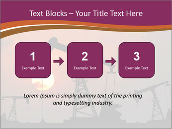0000084039 PowerPoint Template - Slide 71