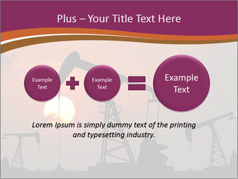 0000084039 PowerPoint Template - Slide 75