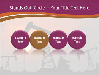 0000084039 PowerPoint Template - Slide 76