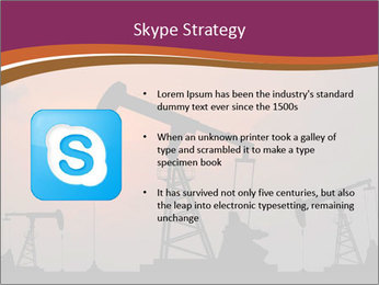 0000084039 PowerPoint Template - Slide 8