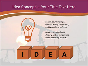 0000084039 PowerPoint Template - Slide 80
