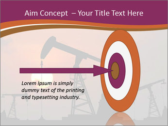 0000084039 PowerPoint Template - Slide 83