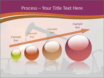 0000084039 PowerPoint Template - Slide 87