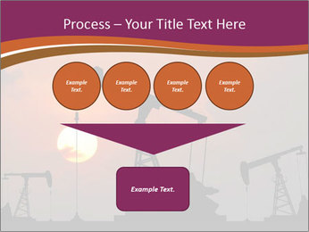 0000084039 PowerPoint Template - Slide 93