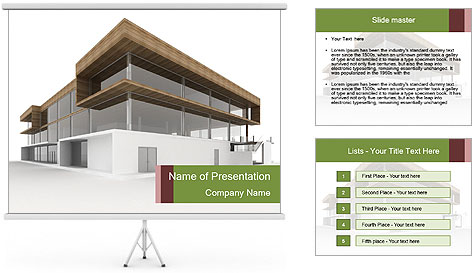 0000084040 PowerPoint Template