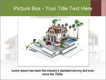 0000084040 PowerPoint Template - Slide 15