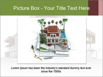 0000084040 PowerPoint Template - Slide 16