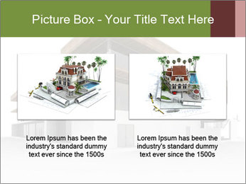 0000084040 PowerPoint Template - Slide 18