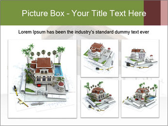 0000084040 PowerPoint Template - Slide 19