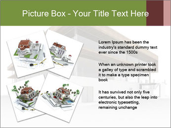 0000084040 PowerPoint Template - Slide 23