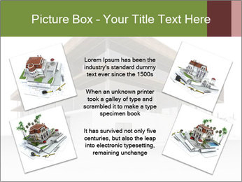 0000084040 PowerPoint Template - Slide 24