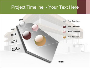 0000084040 PowerPoint Template - Slide 26