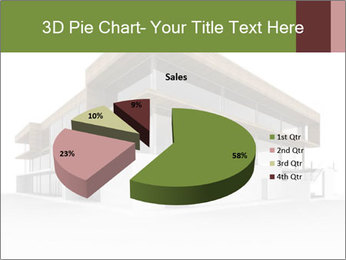 0000084040 PowerPoint Template - Slide 35
