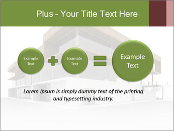 0000084040 PowerPoint Template - Slide 75