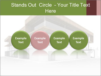0000084040 PowerPoint Template - Slide 76