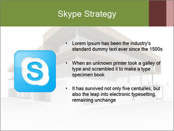 0000084040 PowerPoint Template - Slide 8