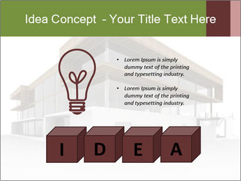 0000084040 PowerPoint Template - Slide 80