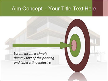 0000084040 PowerPoint Template - Slide 83