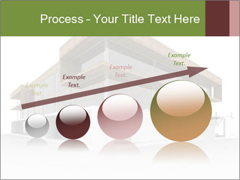 0000084040 PowerPoint Template - Slide 87