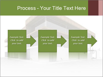 0000084040 PowerPoint Template - Slide 88