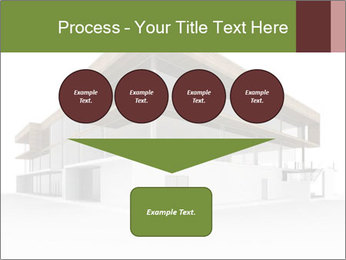 0000084040 PowerPoint Template - Slide 93