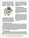 0000084040 Word Templates - Page 4
