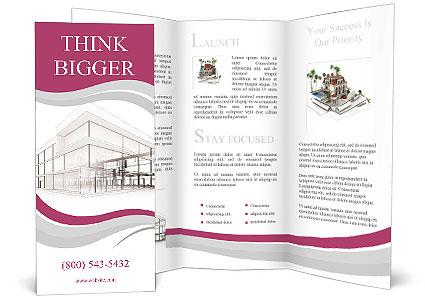0000084041 Brochure Templates