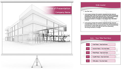 0000084041 PowerPoint Template