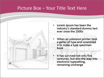0000084041 PowerPoint Templates - Slide 13