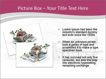 0000084041 PowerPoint Templates - Slide 20