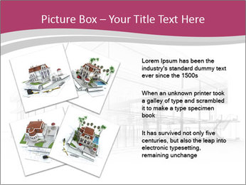 0000084041 PowerPoint Templates - Slide 23