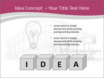 0000084041 PowerPoint Templates - Slide 80