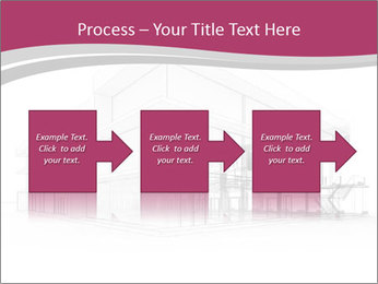0000084041 PowerPoint Templates - Slide 88