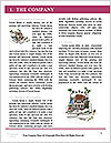0000084041 Word Templates - Page 3